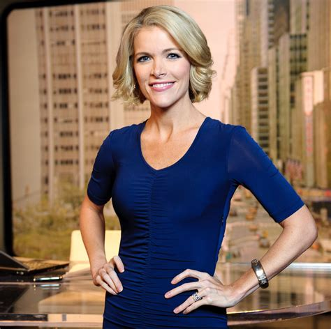 photo of fox news reporter megan kelly without makeup megyn kelly tells black brown yellow red and green