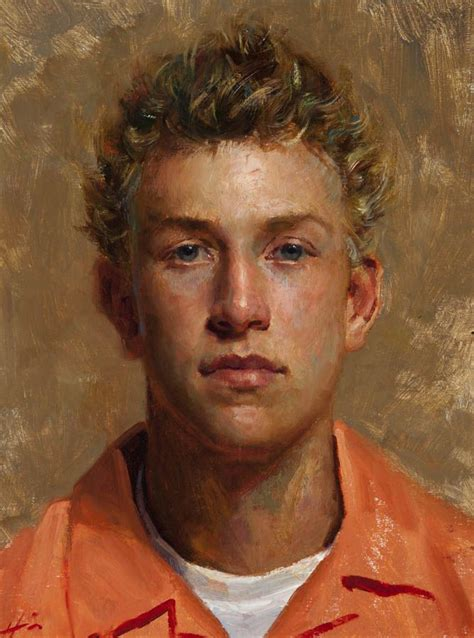 portrait painting best 25 portrait paintings ideas on portrait digital portrait and