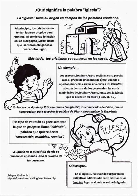 imagenes cristianas para niños 17 mejores ideas sobre escuela dominical para ni 241 os en