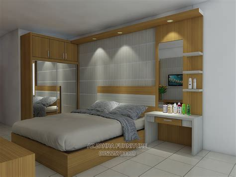 Mebel Furniture Interior Custom Berkualitas furniture costum semarang azzahra furniture