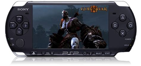 apakah format game psp sony psp e1004 gaming console price features review
