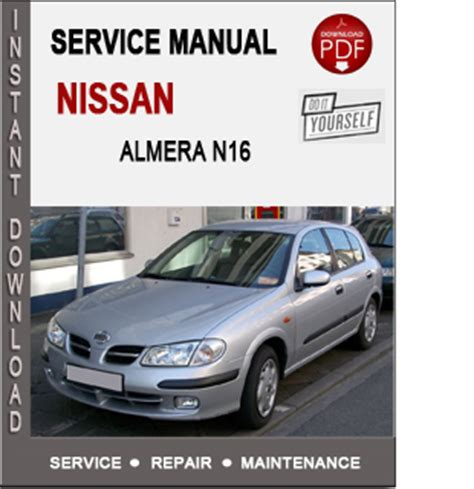 free auto repair manuals 2000 nissan pathfinder parking system nissan murano 2007 service repair manual pdf download autos post