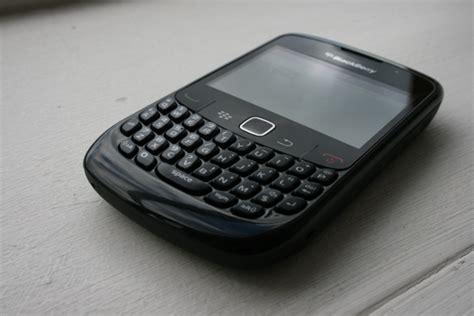 Hp Blackberry Feb top gallery handphone blackberry curve 8520
