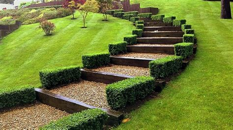 Landscape Rock Surrey Turn Your Garden Into A Paradise With Landscaping In