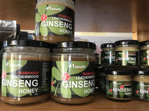 Ginseng Per Kilo how to eat ginseng and safely reap the health benefits