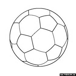 toys online coloring pages page 1