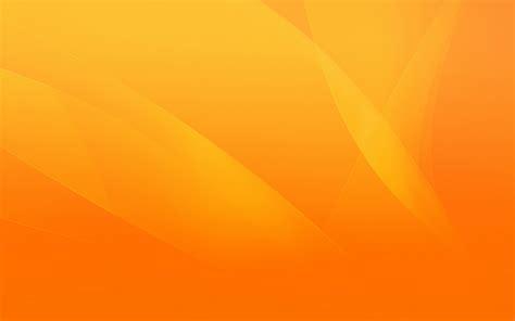 warm orange warm orange petals wallpaper for widescreen desktop pc
