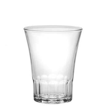 duralex bicchieri horecapoint bicchiere acqua amalfi duralex