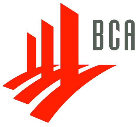 Bca Singapore   more building projects achieving higher bca green mark