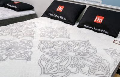omaha bedding company omaha bedding company mattresses homemakers