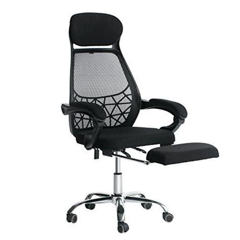 cheap reclining office chair best 25 reclining office chair ideas on pinterest