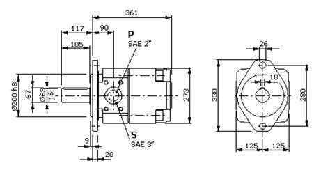qx81 wiring diagram qy81p catalystengine org