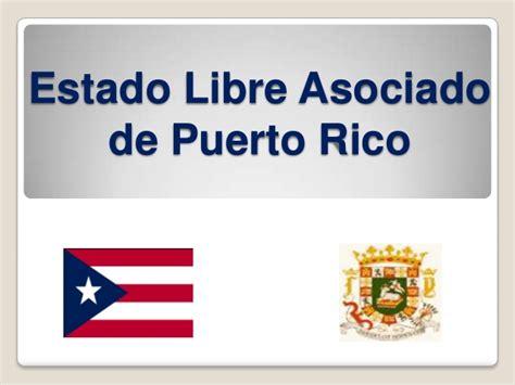 unicorinos en puerto rico estado libre asociado de puerto rico