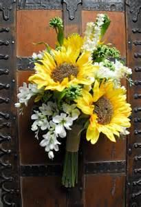 sunflower wedding 47 sunflower wedding ideas for 2016