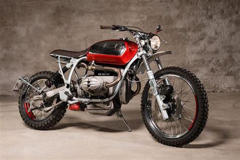 Bmw Motorrad Days Nrw by Bmw R65 Cafe Racer Caferacerpasion Bmw R 100 Gs