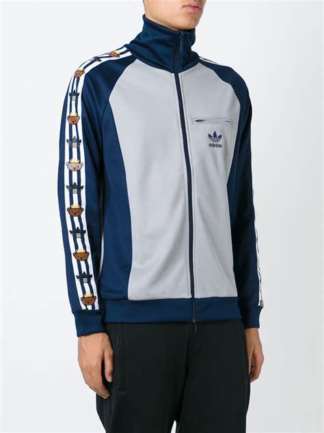 Jaket Adidas Sport adidas sportswear jacket l d c co uk
