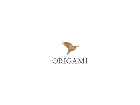 Origami Capital Partners - logos cult partners
