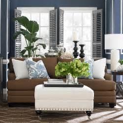design magazine home decorating modern