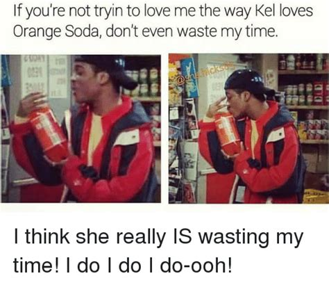 Kenan And Kel Memes - kel meme related keywords kel meme long tail keywords