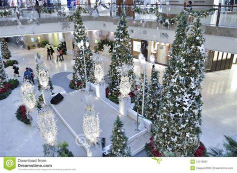 dekoration im garten dekoration weihnachten im garten mall redaktionelles