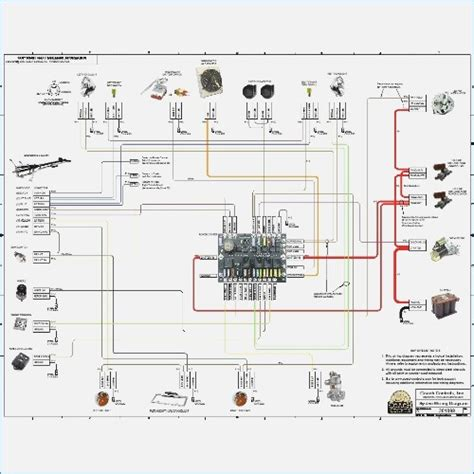 ford coupe rat rod wiring diagrams repair wiring scheme