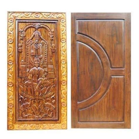 door design in india indian teak wood doors in bowenpally secunderabad