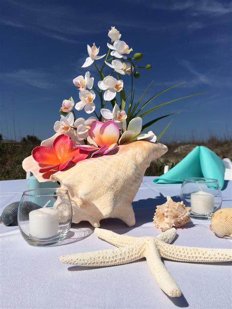Beach Wedding   Arches, Seashells and Photos   Best Beach Wedding Guides for Florida