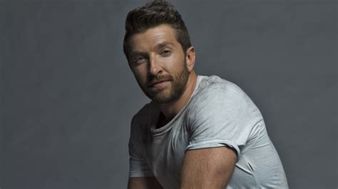brett eldredge fan club brett eldredge today concert what you need to know
