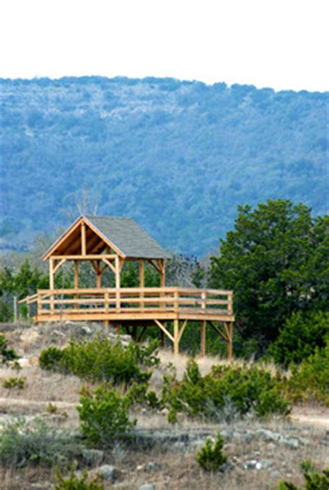 hill country cabins near the frio river garner