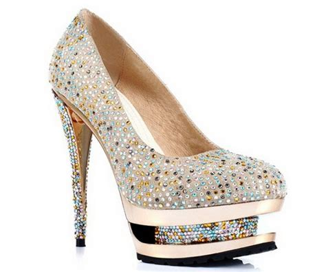 dressy high heel shoes pregnancycollection pregnancycollection2013 dress shoes