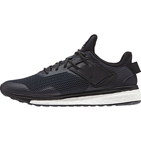 Adidas Response Shoes wiggle adidas response boost 3 shoes aw16 cushion