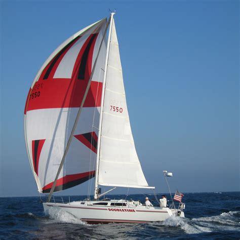 sailboat racing racing sailboats railmakers costa mesa