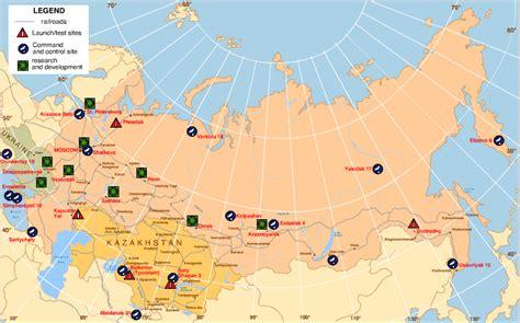 launch maps rocket launch russia