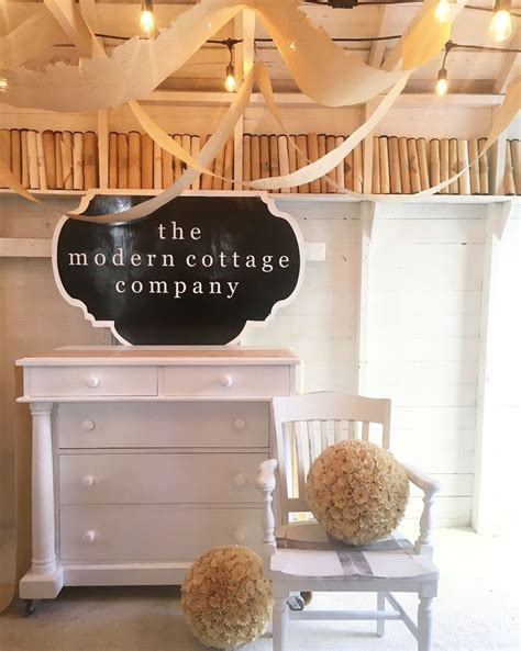 274 Best Images About The Modern Cottage Company Furniture Modern Cottage Furniture