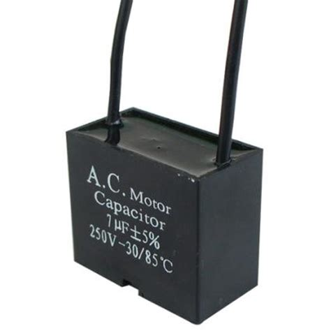 polyester box type capacitor bestron usa inc capacitor