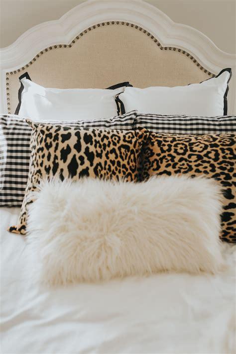 serena and crib bedding serena and bedding for serena u0026
