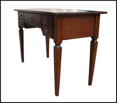 mobili massello arte povera scrittoio legno massello arte povera la commode di