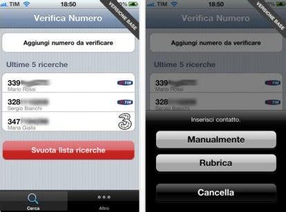 iphoneitalia appsale oggi in offerta esclusiva l app
