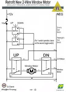 electric power wiring electric get free image about wiring diagram
