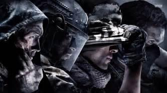 call of duty на пк торрент