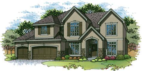 Planimage House Plans by Planimage House Plans 100 Planimage House Plans