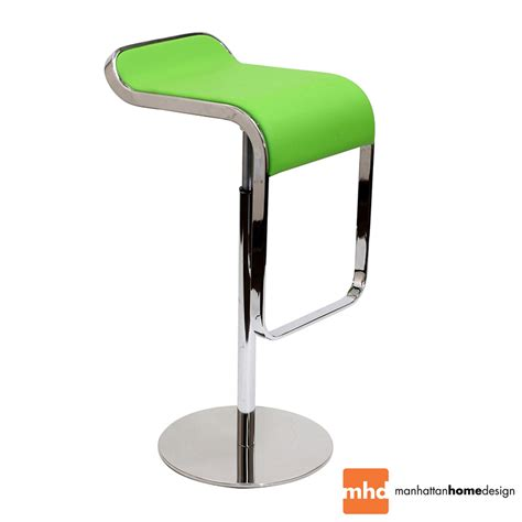 lem bar stool lem piston bar stool lem piston stool manhattan home