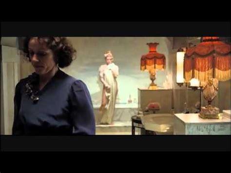 amy adams bathtub amy adams nude bath scene from miss pettigrew lives for a