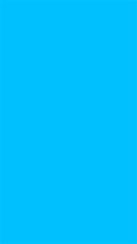 color baby blue 27 best monotone light blue colors images on