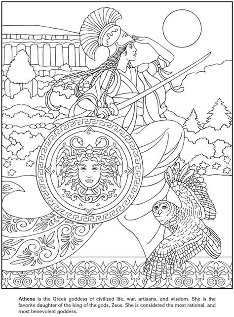 doodle god nicks 25 best ideas about dover coloring pages on
