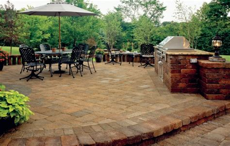 Lawn And Patio Mega Dublin Patio Outdoor Kitchen