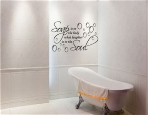 funny quotes for bathroom walls funny bathroom wall quotes quotesgram