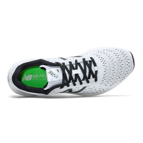 Original New Balance Vazee Breathe V2 Running Shoes Mbreahg2 new balance vazee breathe v2 running shoes 50 sportsshoes