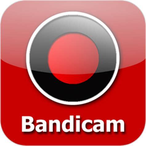 full version bandicam free download bandicam the best game screen recoder cracked best apps