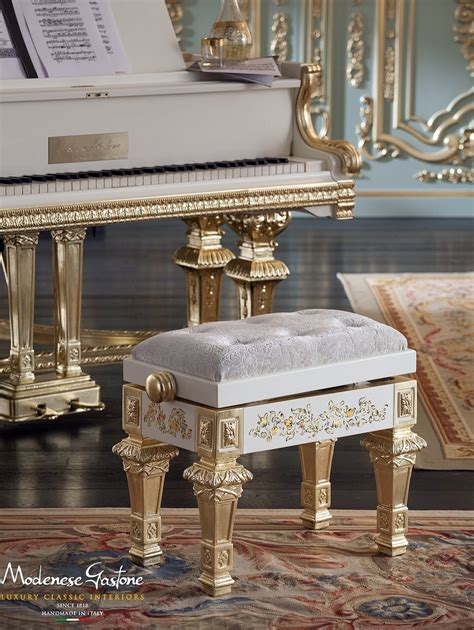 classic piano pitop   italian classic furniture